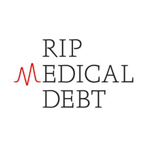 Event Home: Join Nurses in the Fight Against Medical Debt